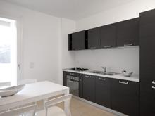 02-appartamenti-slide-aside.jpg