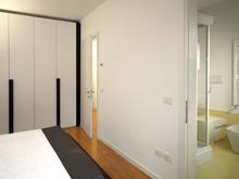 04-appartamenti-slide-aside.jpg