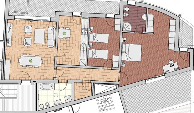 00-pianta-attico.jpg