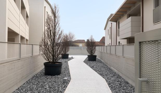 08-corridorio-esterno.jpg