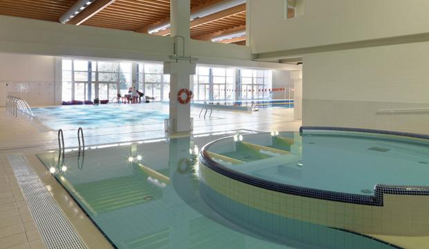 piscina-interna-2.jpg