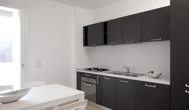 04-interno-cucina-citta-caldogno.jpg