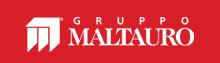Gruppo Maltauro